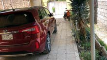 Automatic Kia 2015 for sale - Used - Baghdad city