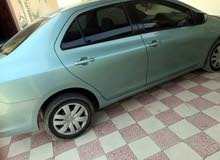 Best price! Toyota Yaris 2011 for sale