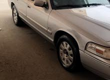 Ford Other car for sale 2007 in Jeddah city