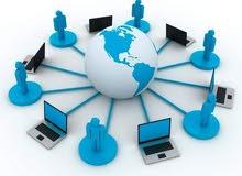 انترنت بلا حدود سرعه فائقه داونلود ابلود