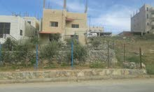 4 rooms  apartment for sale in Al Karak city Al Msherifeh