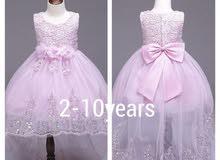 فستان جديد 8ر اييب بالجمله وليس مفرد مفرد ب9ر
