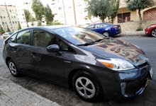 Best price! Toyota Prius 2013 for sale