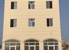 بناية للبيع في الملتقئ - ولاية صحار
