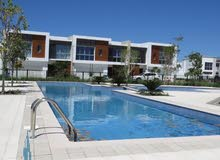 Corner Villa in Reehan almouj Muscat