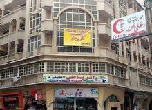 شقة للإيجار - امام كلاسيك شارع جمال عبد الناصر