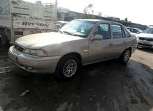 1994 Used Cielo with Automatic transmission is available for sale