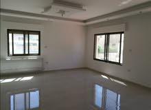 شقة سوبرديلوكس مواصفات خاصه في منطقه هادئه ومميزه جدا قريبة على كل الخدمات
