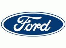 قطع غيار فورد مستعمل Used ford parts