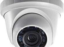 For immediate sale New  Security Cameras in Assiut
