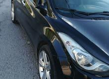 سيارات للايجار اسعار منافسه 0788116742 للفترات الطويله