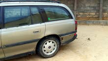 Used condition Opel Omega 1998 with 30,000 - 39,999 km mileage