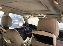 Available for sale! +200,000 km mileage Mitsubishi Pajero 2009