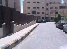 الدوار السابع خلف مدرسة راهبات الفرنسيسكان شارع عبدالرحيم المصري عماره 16