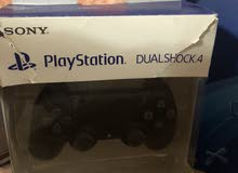 Playstation 4 with high-quality specs for sale