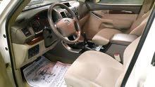 Toyota Prado 2006 - Used