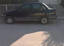Used 1992 Kia Pride for sale at best price