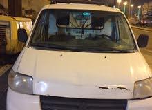 Suzuki Dabab 2006 for sale
