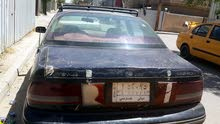 Daewoo Prince for sale in Baghdad