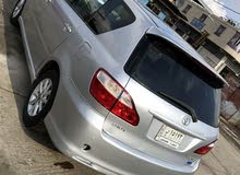 Toyota Ipsum 2013 For Sale