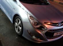 Used Sonata 2012 for sale