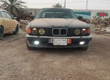 Best price! BMW  1991 for sale
