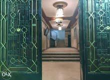 apartment for sale First Floor - Abasiya