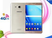Samsung 7inch sim+WiFi TAB - Made Vietnam