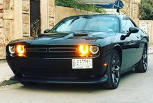 For sale Used Dodge Challenger