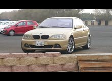 Used 2004 BMW 330 for sale at best price