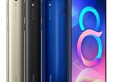 خمس هدايا مع  Huawei Honor 8C على اخر 5 اجهزة من سبيد سيل