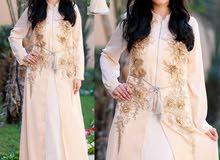 ملابس جاهزه للعيد بارخص الاسعار