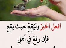 مدرس لغة عربية تأسيس خبرة فى التأسيس مع تعليم القراءة والكتابة
