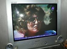 تلفزيون 22 بواصة سامسونج