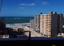 Fifth Floor apartment for sale - Agami