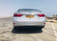 Lexus ES car for sale 2013 in Muscat city