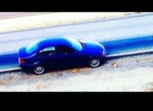 BMW 318  e46 2000