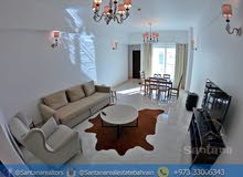 Pocket Saver 1 Bed Furnished For Rental In Juffair Heights