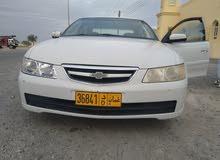 Chevrolet 2005 model