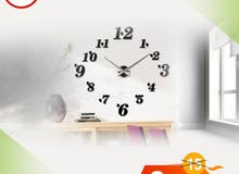 Wall Clocks for sale with high-quality specs