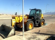 Bulldozer in Aqaba is available for sale