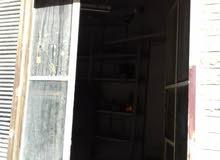 محل للبيع - القابون