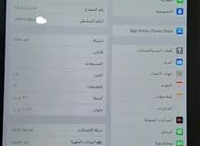 آيباد إير برو 9.7   سيم كارد للبيع