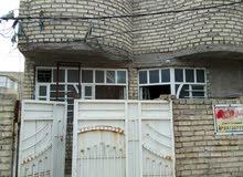 بيت للبيع  خطيب الزراعي مقابل سوق صنعه