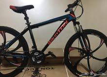 دراجة هوائية كوالتيي توون