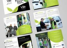 Website Design , Design & Printing @ Low Cost