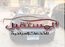 Rent a 2016 Mitsubishi Lancer
