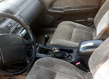 Nissan Maxima Used in Sorman