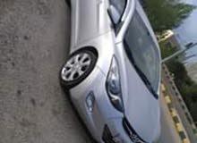 For sale 2012 Silver Avante