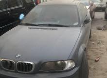 bmw 330 ci for sale